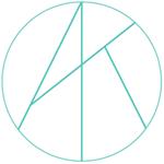 Annina Koskinen – User Experience Designer